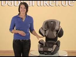 siege auto kiddy guardian pro isofix kiddy guardianfix pro 2 kindersitz babyartikel de