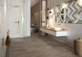 bathrooms agrob buchtal