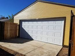 Tuff Shed Door Handle Replacement by 92 Best Tuff Shed Garages Images On Pinterest Garages