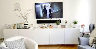 unser wohnzimmer 2 0 ikea besta lackomio