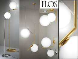 ic lights floor suspension ceiling wall by 3d model