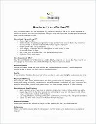 Resumes Work Experience Examples Resume For First Job No