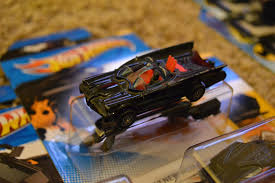 100 Monster Truck Batman Toys Hot Wheels Images Pictures Becuo