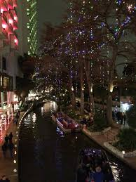 Parade Float Decorations In San Antonio by 2015 Central Texas Holiday Lights Displays Free Fun In Austin