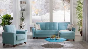 Istikbal Lebanon Sofa Bed by Star Corner Set Lounging Istikbal Furniture