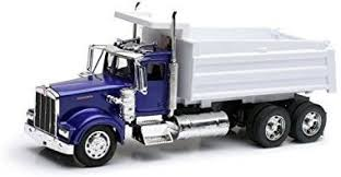 New-Ray Kenworth W900 1:32 Scale Toy Dump Truck - Kenworth W900 1:32 ... Amazoncom Diecast Truck Replica Kenworth W900 Log Carrier 132 164 Australian Sar Freight Road Train Tnt Highway Newray Toys Philippines Games Colctibles Figurines Dcp 4026cab K100 Cabover Stampntoys 4113cab W 900 72 Aerocab Rare Buddy L Playstation Semi Promotional Empire 1996 11 Of The Best Toy Trucks For Revved Up Kids In 2017 Kenworth Australia Store Ho Scale W900l W 48 Flatbed Black Maroon Frameless Dump Trailer Drake Z01382 Australian C509 Sleeper Prime Mover Truck