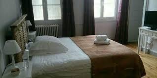 chambre d hote surgeres 17 h de surgères une chambre d hotes en charente maritime en poitou