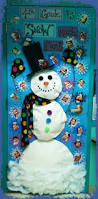 Kindergarten Christmas Door Decorating Ideas by Christmas Door Decorations For Christmas Lights Decoration