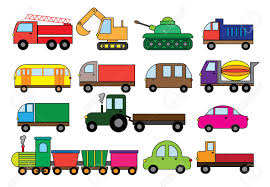 Transport Cartoon, Set. Surface Modes Of Transport. Car, Bus ... Dump Truck Cartoon Vector Art Stock Illustration Of Wheel Dump Truck Stock Vector Machine 6557023 Character Designs Mein Mousepad Design Selbst Designen Sanchesnet1gmailcom 136070930 Pictures Blue Garbage Clip Kidskunstinfo Mixer Repair Barrier At The Crossing Railway W 6x6 Royalty Free Cliparts Vectors And For Kids Cstruction Trucks Video Car Art Png Download 1800