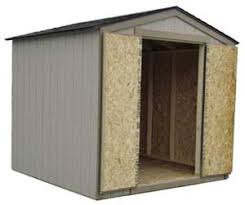 shed plans vip taggable shed plans shed plans vip