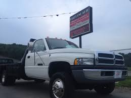 Used Dodge Cummins For Sale. Photos 2006 Dodge Cummins Ram Ram ... For Sale 2000 Dodge Ram 59 Cummins Diesel 4x4 Local California Used Trucks For Sale Near Bonney Lake Puyallup Car And Truck 2017 Ford Super Duty Vs 3500 Fordtruckscom 2003 F250 Green 4 X Turbo Trucks Sale 2004 2500 Lifted In 6 Speed Dodge Cummins Diesel1 Owner This Detailed 2001 Awesome In Phoenix Mania Fj Cruiser Diesel Toys Toyota Buyers Guide Power Magazine 2006 Slt Crew 4wd Shortie Chevy