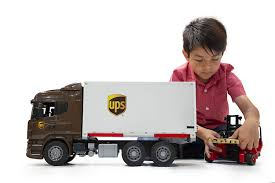 Amazon.com: Bruder Scania R-Series Ups Logistics Truck With Forklift ... Caterpillar Cstruction Mini Machines 5 Pack Walmartcom Transformers Truck Outside Hamleys Toy Store At The Gumball 3000 2018 Choc Cruise 19 Amazoncom Bruder Scania Rseries Ups Logistics Truck With Forklift 3000toyscom Details That Matter Wsis Claus Hallgreen Show Step2 2 In 1 Ford F150 Raptor Svt Target Diecast Model Dump Trucks Articulated And Fixed Melissa Doug Shapesorting Wooden Dump With 9 Colorful Kenworth W900 Lowboy W Crane New Ray Die Cast Yellow School Bus 8 12 Long Authentic Scale Model Toys For Tots Brings In Holiday Cheer Joint Base Langleyeustis