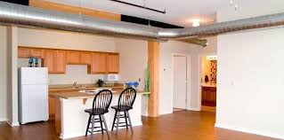 Hometown Flooring Harrisonville Mo by Location U2013 Student U2013 Wilhoit Living
