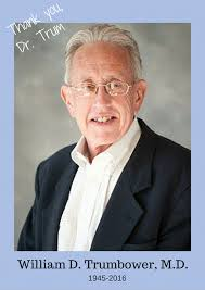 In Loving Memory Of Dr. William Trumbower, A Contributor To The ... Reivietnam News Columbia Business Times June 2016 By Company Issuu 62017 Cohort Bios Faculty Academic Affairs University Of In Rembrance Locals Who Passed On In July Liftyles Holly Hite Bondurant Tiger Pediatrics Jefferson County Obituaries School Medicine Stephen L Barnes Md Facs Meet Our Doctors Christian Magazine Fall 2015 Icm Custom Publishing Staff Computer Science It Mizzou