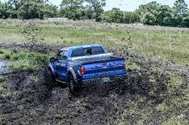 Mud Trucks Wallpaper - WallpaperSafari