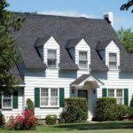 Stunning Cape Cod Home Styles by Cape Cod Style Home Additions Building Plans 5292