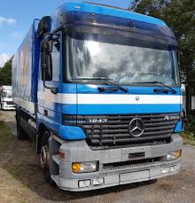 Used Mercedes Benz 1843 ACTROS Box With Load Lift |Trucksnl.com 360 View Of Mercedesbenz Antos Box Truck 2012 3d Model Hum3d Store Mercedesbenz Actros 2541 Truck Used In Bovden Offer Details Pyo Range Plain White Mercedes Actros Mp4 Gigaspace 4x2 Box New 1824 L Rigid 30box Tlift 2003 Freightliner M2 Single Axle For Sale By Arthur Trovei 3d Mercedes Econic Atego 1218 Closed Trucks From Spain Buy N 18 Pallets Lift Bluetec4 29 Elegant Roll Up Door Parts Paynesvillecitycom 2016 Sprinter 3500 Truck Showcase Youtube 2007 Sterling Acterra Box Vinsn2fzacgdjx7ay48539 Sa 3axle 2002