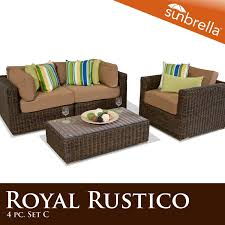 Bjs Outdoor Furniture Cushions by Furniture Interesting Sunbrella Outdoor Furniture For Patio