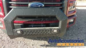 Aries AdvantEDGE Bull Bar - Free S/H And Price Match Guarantee Aries Seat Defender 314209 Bucket Black Discount Hitch Truck Advantedge Bull Bar Aries 2155001 Titan Equipment And Headache Rack Free Shipping Youtube Grille Guards B351002 Tuff Parts The Source For Side Bars Wmounting Brackets 2555010 Install Switchback On 2016 Gmc Canyon 11109 Fender Flares 2500201 Accsories Running Boards Jeep Wrangler Steps