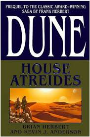 CLEARANCE SALE Dune House Atreides Book By Frank Herbert And Kevin J.  Anderson Paperback Edition Like New Vintage SciFi Romance Fantasy Nutrition Promo Codes Vouchers April 2019 This Week 1 Senio Eden Fanticies 50 Lumen Led Lane Bryant Gift Cards At Cvs Whbm Coupons 20 Off 80 Discount Code Glee Club Cardiff How To Do Double Videoblocks Any Purchases Discount 2018 Black Friday Interpreting Vern Poythress D Carson 97814558733 51 Modern Free Css Website Templates Colorlib Intimate Apparel Coupon For Online Shopping
