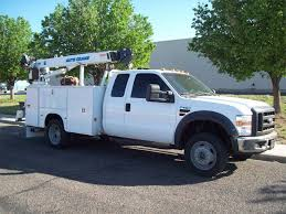 Air Conditioning Service Odessa Tx.2008 Ford F550 Xl Sd For Sale 29 ... 2012dodgeall Other Trucksforsaleservice Mechanicstw1160497sv Work Ready Trucks Stellar 7621 Crane Bed Mechanics Carco Industries Archives Cannon Truck Equipment New Used Cambridge Mn Enthill Intertional Service Utility Mechanic In Custom Bodies Flat Decks Louisiana For 2007 Ford 28 Auto Sale From Southwest Boise West Amazoncom Traxion 3100ffp Foldable Topside Creeper Automotive White Gmc At American Buyer