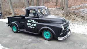 Hot Rods - Is The HAMB Ready For Another Dodge Pilothouse? | The ... 1950 Dodge Truck New Image Result For 1952 Pickup Desoto Sprinter Heritage Cartype Dodgemy Dad Had One I Got The Maintenance Manual Sweet Marmon Herrington 4x4 Ford F3 M37 Army 7850 Classic Military Vehicles For Sale Classiccarscom Cc1003330 Power Wagon Legacy Cversion Sale 1854572 Dodge D100 Truck Google Search D100s Pinterest Types Of Trucks Elegant File Wikimedia Mons Pickup Sold Serges Auto Sales Of Northeast Pa Car Shipping Rates Services