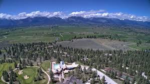 100 Stock Farm Montana Clearwater Properties Lot 31 Road