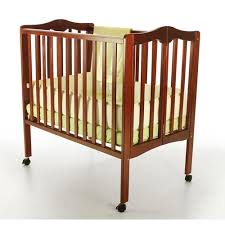 Order Portable Cribs for Babies Toddlers & Infants at aBaby