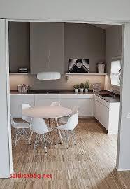 resinence cuisine beton cir resinence kit beton cir salle de bain avec