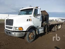Ford Bucket Trucks / Boom Trucks In Tennessee For Sale ▷ Used ... Bucket Trucks For Sale In Indiana Alberta Intertional Boom Michigan Sterling Florida Used Ford Tennessee 2014 Freightliner M2 Bucket Truck Boom For Sale 582981 Straight Arm Operation 10m 12m Foton Truck With Crane 4x2 Sold Manitex 5096s Boom Truck Mounted To 2007 Kenworth T800 Aerial Lifts Cranes Digger Forsale Best Of Pa Inc Truckdomeus 2017 Ram 5500 Homestead Fl New And Concrete Pump Equiptment