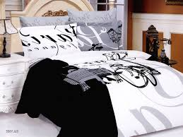 Paris Themed Bedroom Ideas by Paris Themed Bedrooms French Cafe Bistro Kitchen Or Paris Themed