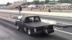 Fast S10 V8 Drag Trucks II - YouTube Fast S10 V8 Drag Trucks Ii Youtube Coast Chassis Design Customers Free Racing Wallapers In Hi Def Stretched Chevy Truck Has A Twinturbo Big Block In Its Bed 9s 840s Super Pro Drag Truck Sell Or Trade Project High Lifter Forums Larry Larson And The Worlds Faest Streetlegal Car Competion Plus Frcc Weminster Campus Build Front Range Community New Toy For Drag Strip 327 V8 S10 Truck Garage Amino Chevrolet Questions Brakes Cargurus My 1994 1989 Pickup 14 Mile Timeslip Specs 060 005reds10dragtruck Hot Rod Network