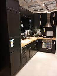 d馗oration int駻ieure cuisine décoration intérieure maison cuisine kitchen couleur coloré