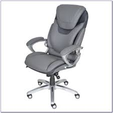 Serta Big And Tall Office Chair 45752 by Serta Big And Tall Office Chair 45752 100 Images Serta Big