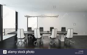 Large Modern Black And White Boardroom Interior With ... Board Room 13 Best Free Business Chair And Office Empty Table Chairs In At Schneider Video Conference With Big Projector Conference Chair Fuze Modular Boardroom Tables Go Green Office Solutions Boardchairsconfenceroom159805 Copy Is5 Free Photo Meeting Room Agenda Job China Modern Comfortable Design Boardroom Meeting Business 57 Off Board Aidan Accent Chairs Conklin Tips Layout Images Work Cporate