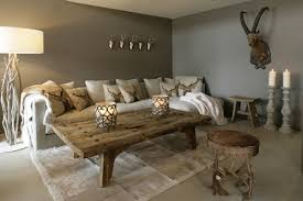 decorating with antlers contemporary home furniture home