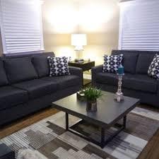 ashley homestore furniture stores 750 sunrise hwy valley