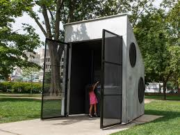 monument lab 2017 20 must see art installations in philly