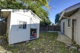 687 Westwood Drive - YUBA CITY - 201703911 The Backyard 84 Photos 96 Reviews American New 930 Barry Lakes 2500 Sq Ft Bilevel W In Ground Pool Jon Anderson Architecture Westwood House 1904 Dr Orange Tx Kirby Smith Real Estate Group 400 S Golden Valley Mn 55416 Josh Sprague 508 Coffeyville Ks 67337 Estimate And Home Details Amazoncom Keter Plastic Deck Storage Container Box 476 Best Front Yard Landscape Images On Pinterest Landscaping How A Small Newton Backyard Became Childrens Delight Of Brewing Company Los Angeles Westside Restaurant 34 Decomposed Granite Ideas