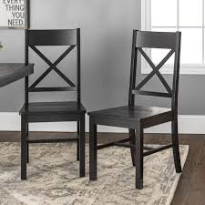 Excellent Black Wood Chairs Bentwood Hire Folding Table ... Elegant Indoor Wooden Rocking Chair Livingroom White Black Surprising Mission Style And Designs Acacia Merax Solid Wood Outdoor For Patio Yard Porch Garden Backyard Balcony Living Room Classic Americana Windsor Rocker Gift Mark With Upholstered Seat Antique Arts Crafts Oak Ladder Back Hip Rail Timeless Handcrafted Fniture From The Rockerman Excellent Chairs Bentwood Hire Folding Table Jackpost Majestics Hdware Knollwood Do It Best Handmade
