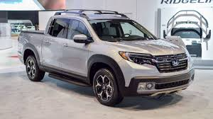 2017 Honda Ridgeline's Fuel Economy Trumps All Other Midsize Pickups ... Cant Afford Fullsize Edmunds Compares 5 Midsize Pickup Trucks 2018 Ram Trucks 1500 Light Duty Truck Photos Videos Gmc Canyon Denali Review Top Used With The Best Gas Mileage Youtube Its Time To Reconsider Buying A Pickup The Drive Affordable Colctibles Of 70s Hemmings Daily Short Work Midsize Hicsumption 10 Diesel And Cars Power Magazine 2016 Small Chevrolet Colorado Americas Most Fuel Efficient Whats To Come In Electric Market