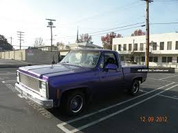 Modified Updated 1980 Chevy Short Bed Truck Vintage Chevy Truck Pickup Searcy Ar 1980 Chevrolet 12 Ton F162 Harrisburg 2015 Square Body Idenfication Guide C10 Cj Pony Parts My What Do You Think Trucks C K Ideas Of For Sale Models Types Silverado Dually 4x4 66l Duramax Diesel 6 Speed Chevy Truck Pete Stephens Flickr Custom Interior Greattrucksonline Jamie W Lmc Life Elegant 6l Toyota 1980s