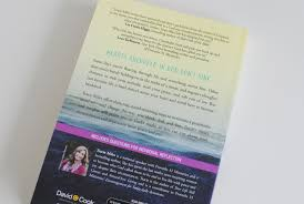 Unsinkable Faith God Filled Strategies To Transform The Way You Think Feel And