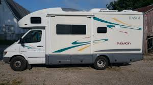 Freightliner RVs For Sale: 17 RVs Improve Your Safety On The Road By Towing With A Larger Rv Truck Sportchassis P4xl Is A Luxury Sport Utility 95 Octane New Mercedesbenz Xclass Pickup News Specs Prices V6 Car Inventory Freightliner Northwest Chassis P4xl25 Desktop Wallpaper 1280x854 2006 M2 106 Rha 114 Ranch Hauler Model P2 Crewcab Cversion 8lug Crew Cab Call Intertional Crew Cab2003 Cab By Tow Vehicle 800 2146905 Hauler Sport Chassis Vs 1 Ton Towing Offshoreonlycom