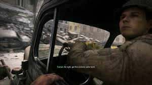 Call Of Duty: WWII - Collateral Damage: Pick Up Civilians In Truck ... Terry White Missing Truck Driver From Georgia Persons The Trucknet Uk Drivers Roundtable View Topic Truck Long Haul Resume Hahurbanskriptco How To Complete A Driver Log Book California Drivers May Not Be Allowed Rest As Often If Expresstrucktax Blog Cr England Careers A Confident Is Good Wife Truckers Hoodie Counting Tow Goes On Job In Davie Youtube 153 Still Learning How Shift Gears Life Of An Owner