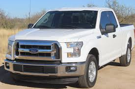 New And Used Ford Dealer Near Tucson | Oracle Ford Inc Used Diesel Trucks For Sale In Tucson Az Cummin Powerstroke 2003 Gmc Sierra 2500hd Cargurus Featured Cars And Suvs Larry H Miller Chrysler Jeep Truck Parts Phoenix Just Van Freightliner Sales Arizona Cascadia Ram 2500 In On Buyllsearch Holmes Tuttle Ford Lincoln Vehicles For Sale 85705 2017 Hyundai Premium Awd Blind Spot Heated Seats
