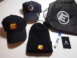 100 Estes Express Trucking Lines Coveralls Hats Beanie Etc Overalls
