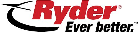 100 Trucking Jobs In Ga CDLLife Ryder Augusta GA Solo Company Driver Job And