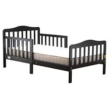Orbelle Toddler Bed by Best Toddler Beds Reviews Home Design Ideas