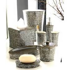 Yellow And Grey Bathroom Accessories Uk by Bathroom Accessories In Aberdeen Uk Scotland Bathroom